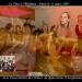 La fête à Thiéfaine, 31 mars 2007