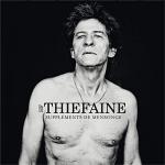 thiefaine2011.1300647566[1].jpg